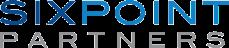 Sixpoint Partners