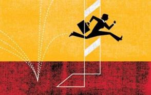 Reimagining Hurdle Rates | Sixpoint Partners